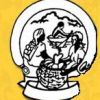 National Garifuna Council